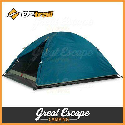 Oztrail Tasman 2p Dome Tent