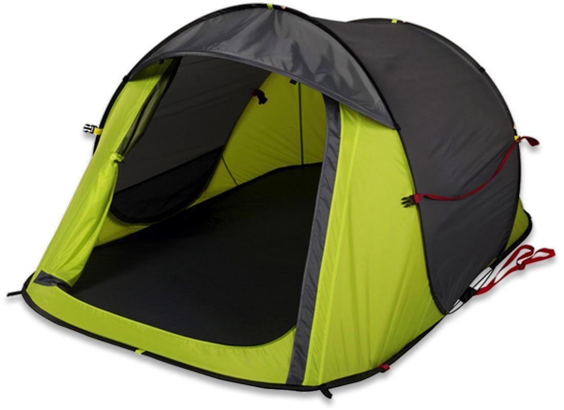 Australian pop up tent