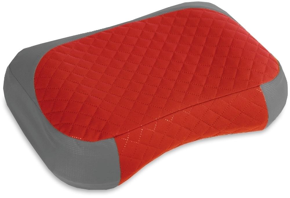 Black Wolf Air Lite Pro Pillow Review