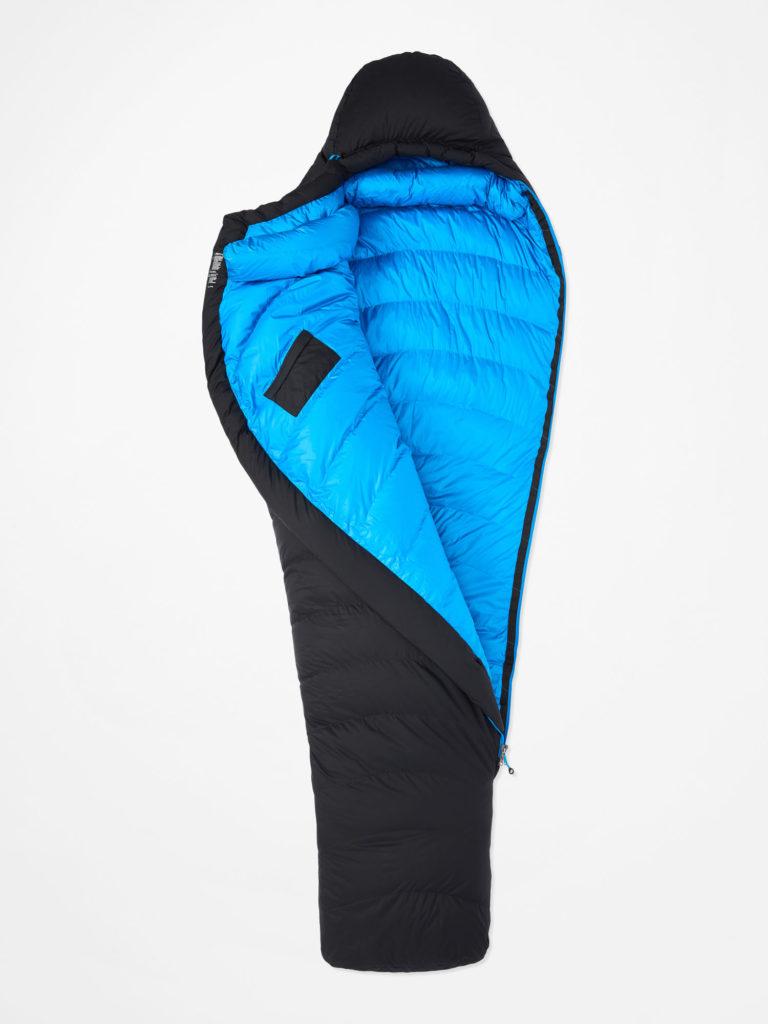 Marmot Paiju -5 Sleeping Bag