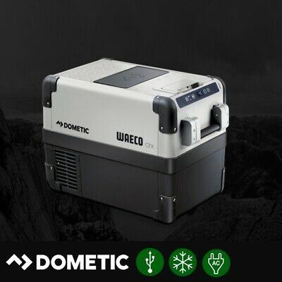 Dometic Waeco CFX-28W Portable Fridges / Freezer 12/24 & 240v