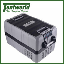 Evakool TMDZ60 Travelmate 51L Dual Zone Fridge/Freezer