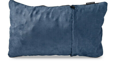 Thermarest Compressible Compact Pillow