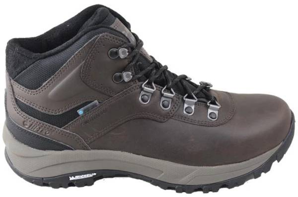 Hi-Tec Altitude VI i WP Men's Boot
