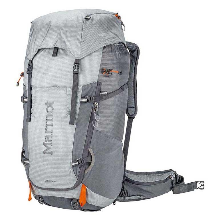 Marmot Graviton 48L Backpack