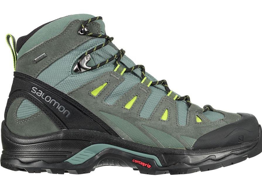 Salomon Quest Prime GTX Men's Boot