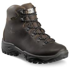 Scarpa Terra Gtx Boot - Full Grain Leather +Waterproof Goretex - Unisex Size 47