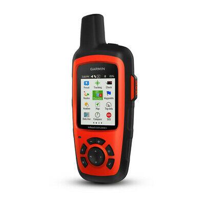 Garmin InReach Explorer+ GPS