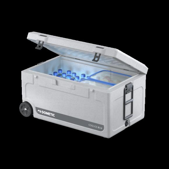 Dometic Cool Ice CI 110 Icebox
