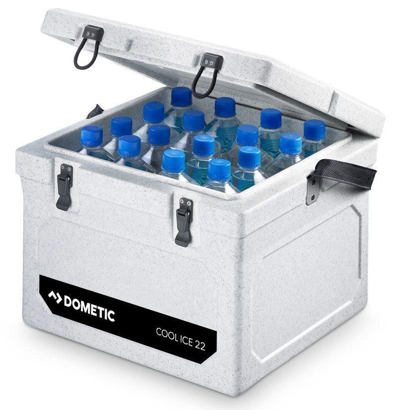 Dometic Cool Ice Icebox WCI