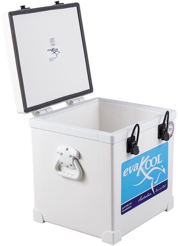 Evakool Fibreglass Icebox