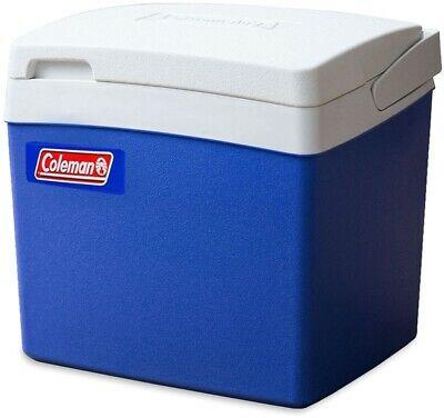Coleman 27L Classic Chest Cooler