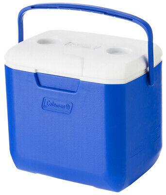 Coleman 28L Excursion Cooler Blue