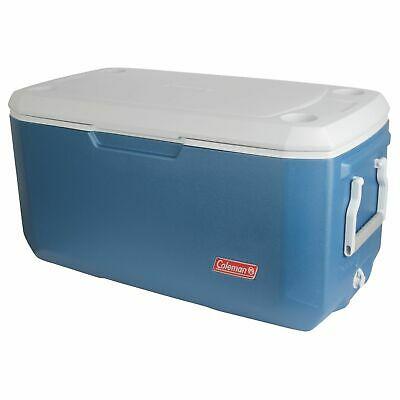 Coleman 66L Xtreme Cooler