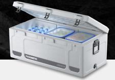 DOMETIC WAECO COOL-ICE ICEBOX CI 110 INSULATION BOX