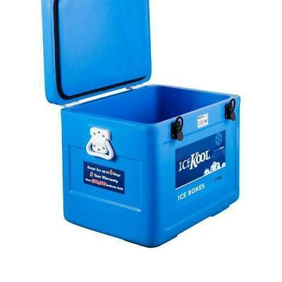 IceKool 60 litre icebox