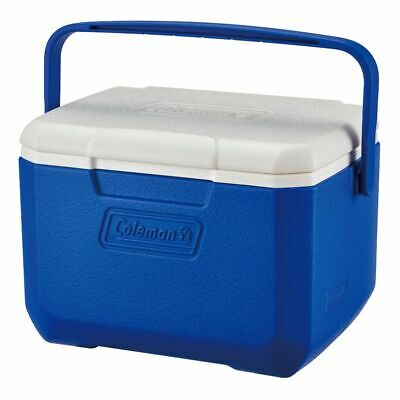 NEW Coleman Take 6 Personal Cooler By Anaconda